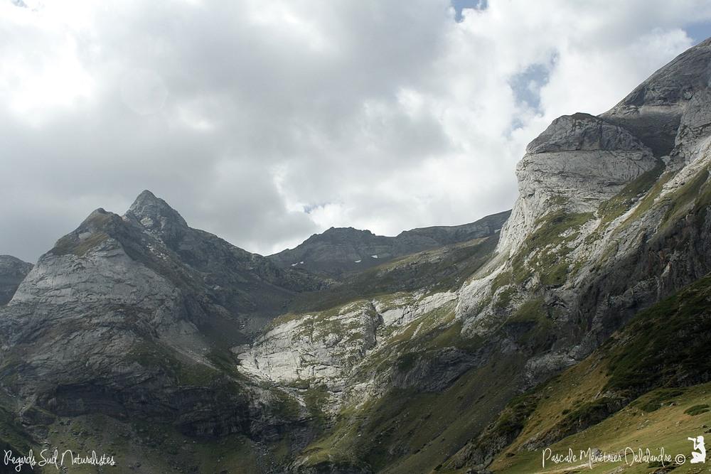 Vendredi 9 septembre 2016 - Hautes-Pyrénées