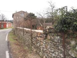 Revivre au Jardin : Un mur tout neuf et des parcelles en quêtes de jardiniers
