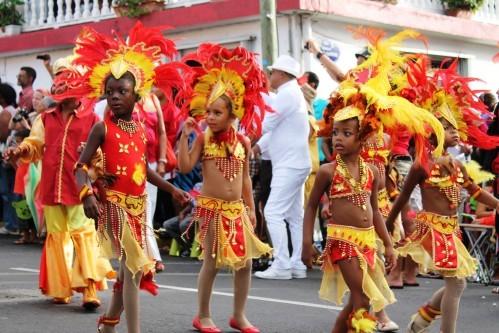 Carnaval-BT 2843