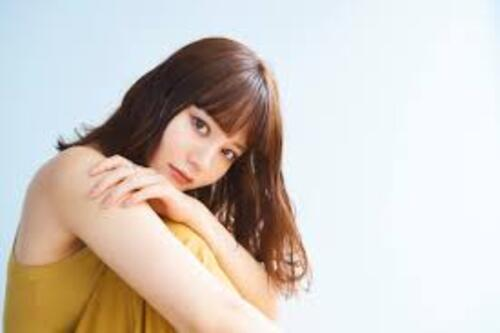 SANO, Kan - My Girl  (Musique japonaise)