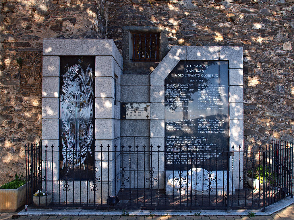 Antisanti Monument.jpg