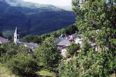 LE PIC DE RISOUL 1373 M dans Sommets de l'Ariège bOjtOrfDPX5oU4eSaXDlVwG1kJE@400x266