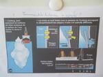 Exposé sur les bateaux (3)