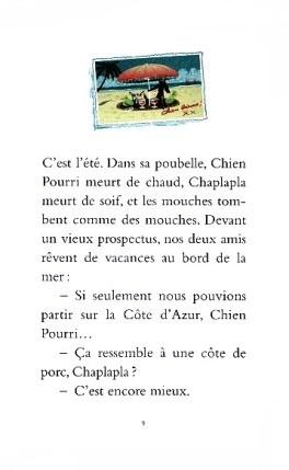 Chien-pourri-a-la-plage-3.JPG