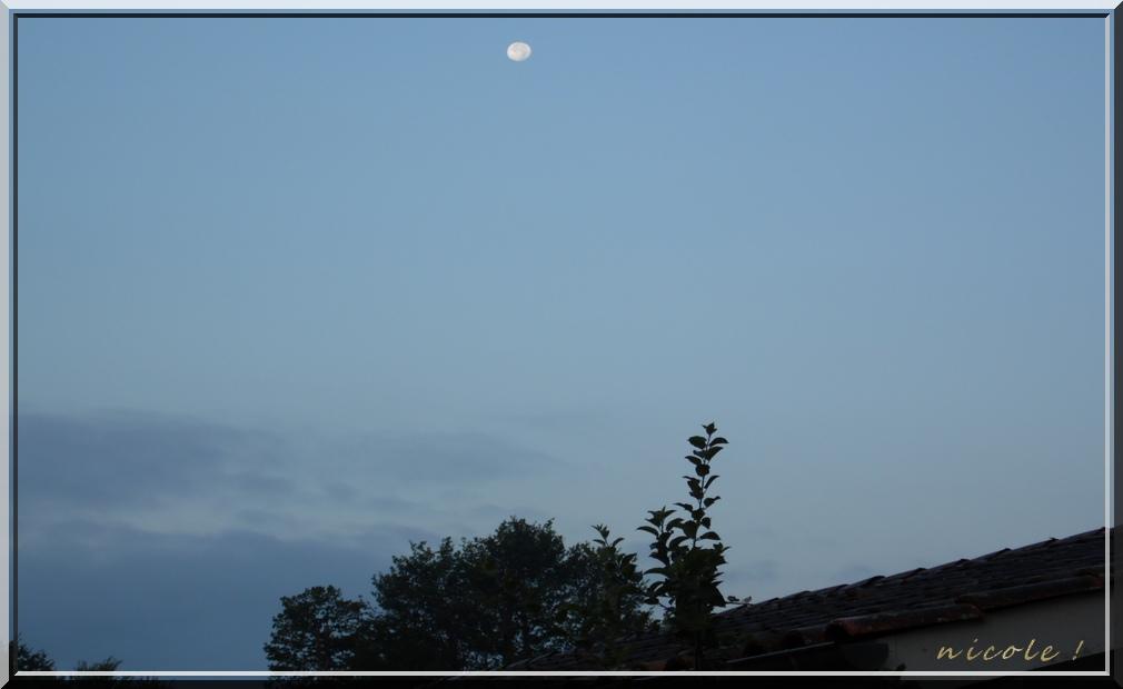 Ma lune !!!!!!!!!!!!!!!!
