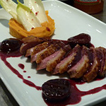 "Restaurant ""Chef's"" à Losenets"