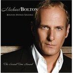 A LOVE SO BEAUTIFUL--MCHAEL BOLTON