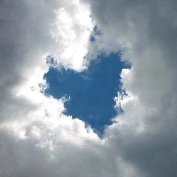 coeur nuage.jpg