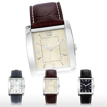 montres frnaçaises