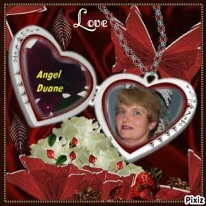 pixiz_4fd05f621bfc5-Angel-Duane--1-.jpg