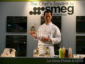Culinaria-Sang-Hoon-D._3.jpg