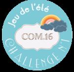 COM.16 CARTE 1