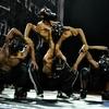 Madonna World Tour 2012 Rehearsals 19