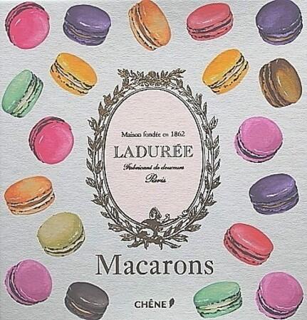 Macarons-Laduree-1.JPG