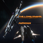 Album The long travel
