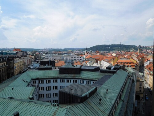 17-20/06/2019 Prague République Tchèque # 4