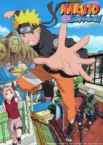Naruto Shippuden FIlm 02 Vostfr