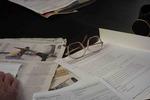 Deuxième RDV à la Factory 64 pour les rédacteurs du journal