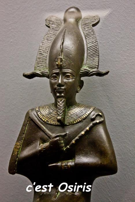 Osiris/Horus/Seth/http://loqman.eklablog.fr/mon-meilleur-profil-a118999548