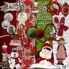 RD_ChristmasFreebie2010.jpg