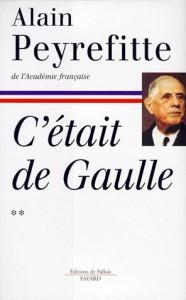 Alain Peyrefitte-c-etait-de-gaulle