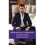 Chronique Milliardaires et célibataires de divers auteurs