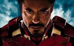 Iron Man 3, la fin d'une trilogie, la fin d'un (réacteur) arc ?