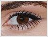 eye28