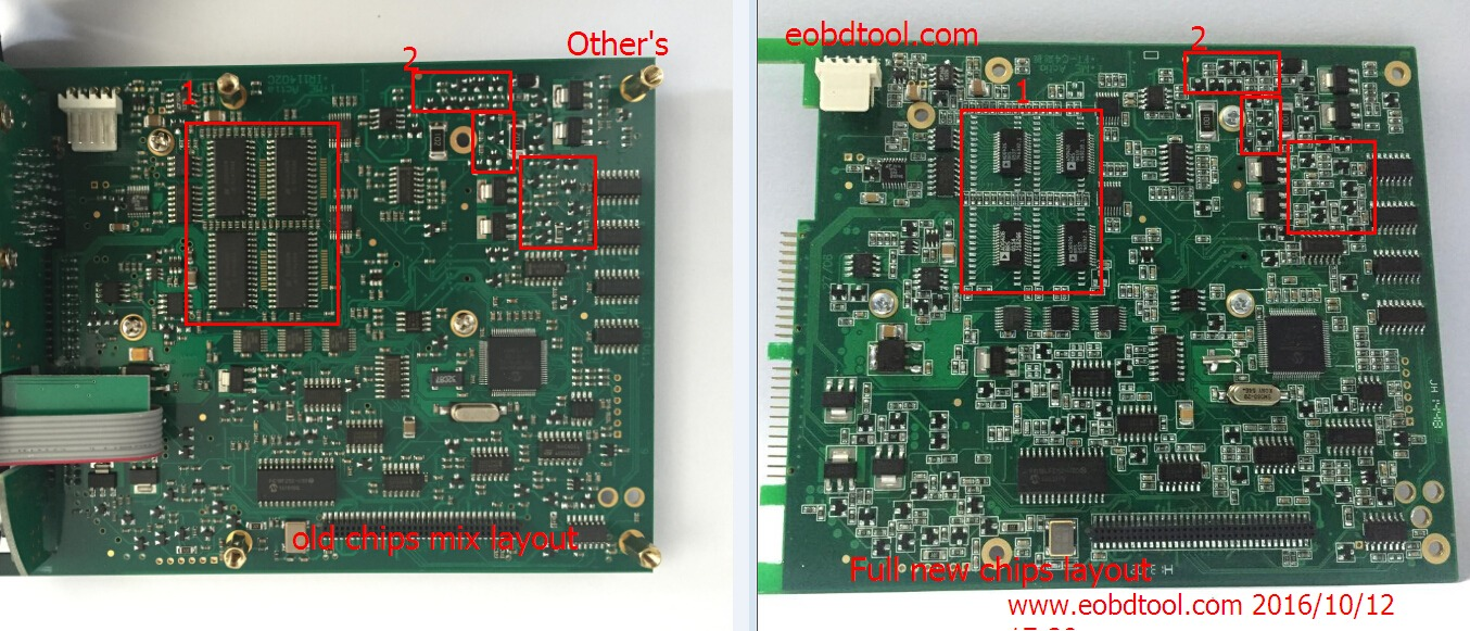 bRbW2 eGqTzEx YGfpmNdRfY90Q MB SD C4 from Eobdtool.com With MB Star C4 Best Quality PCB Board