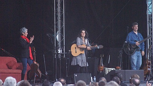 Joan Baez 098 1