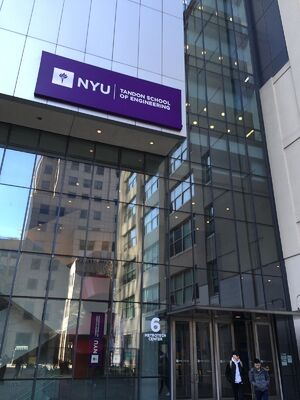 books admissions patiens entrance nyu medical center