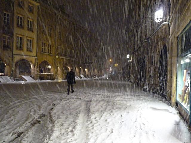 Vivre à Metz sous la neige Noël 3 mp1357 2010