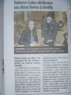 République du Centre 22 décembre 2011