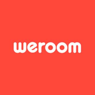 Weroom.com/fr