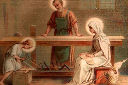 """Résultat de recherche d'images pour """"FETE DE LA ST JOSEPH"""""""