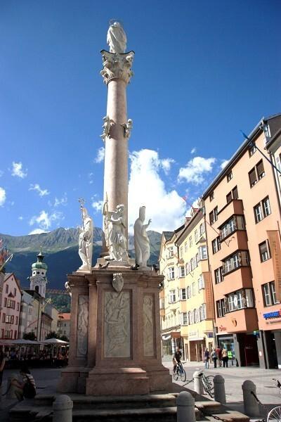 Innsbruck-----217--border.jpg
