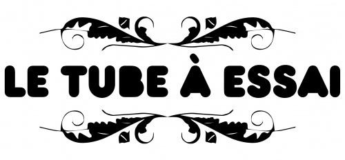"""Le Tube à Essai : une boutique """"expérimentale"""""""