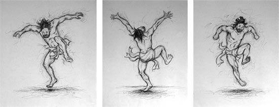 dance-erotique-david.jpg