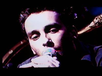 Mercredi 10 novembre 2004 sur canal+ à 18h30 (2/6)