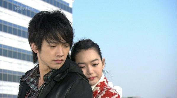 TOP 5 | #6 Ces drama cultes que vous n'avez toujours pas vu ?