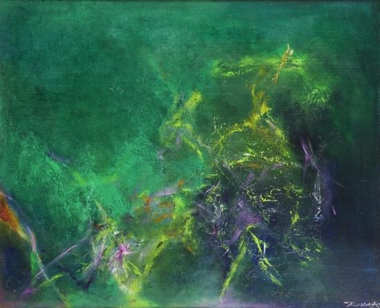 No.-4.-Zao-Wou-Ki.-Untitled-2002-3