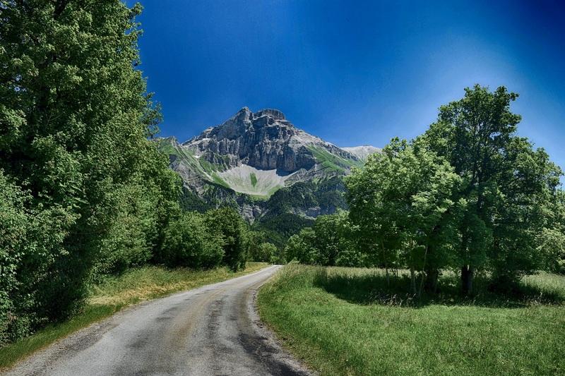 2016.07.03 Tréminis (Isère) 2