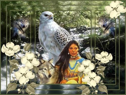 Créations au Naturel