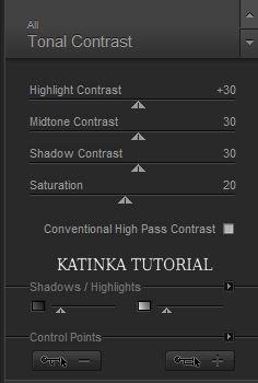 Kainka tutorial - Simple