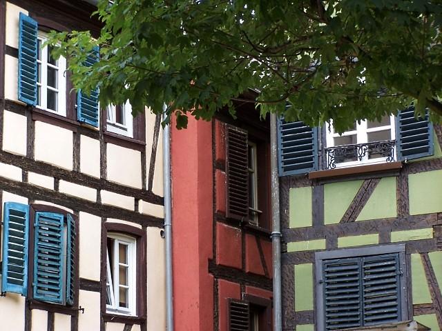 Strasbourg Ville 17 mp1357 2011