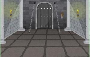 Jouer à Mission Escape - Stronghold