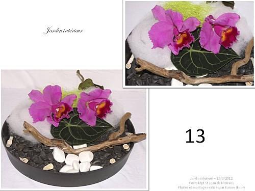 2012 03 13 jardin interieur floriscola (16)