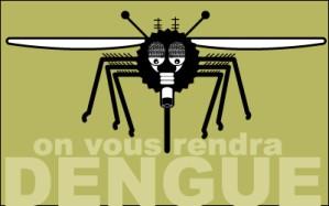 anti-moustique.png