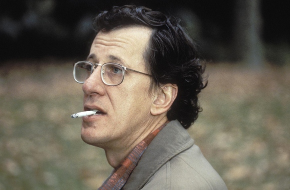 GEOFFREY RUSH BOX OFFICE
