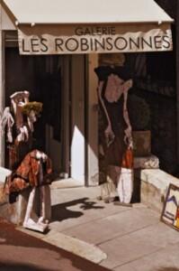 robinsonnes 02